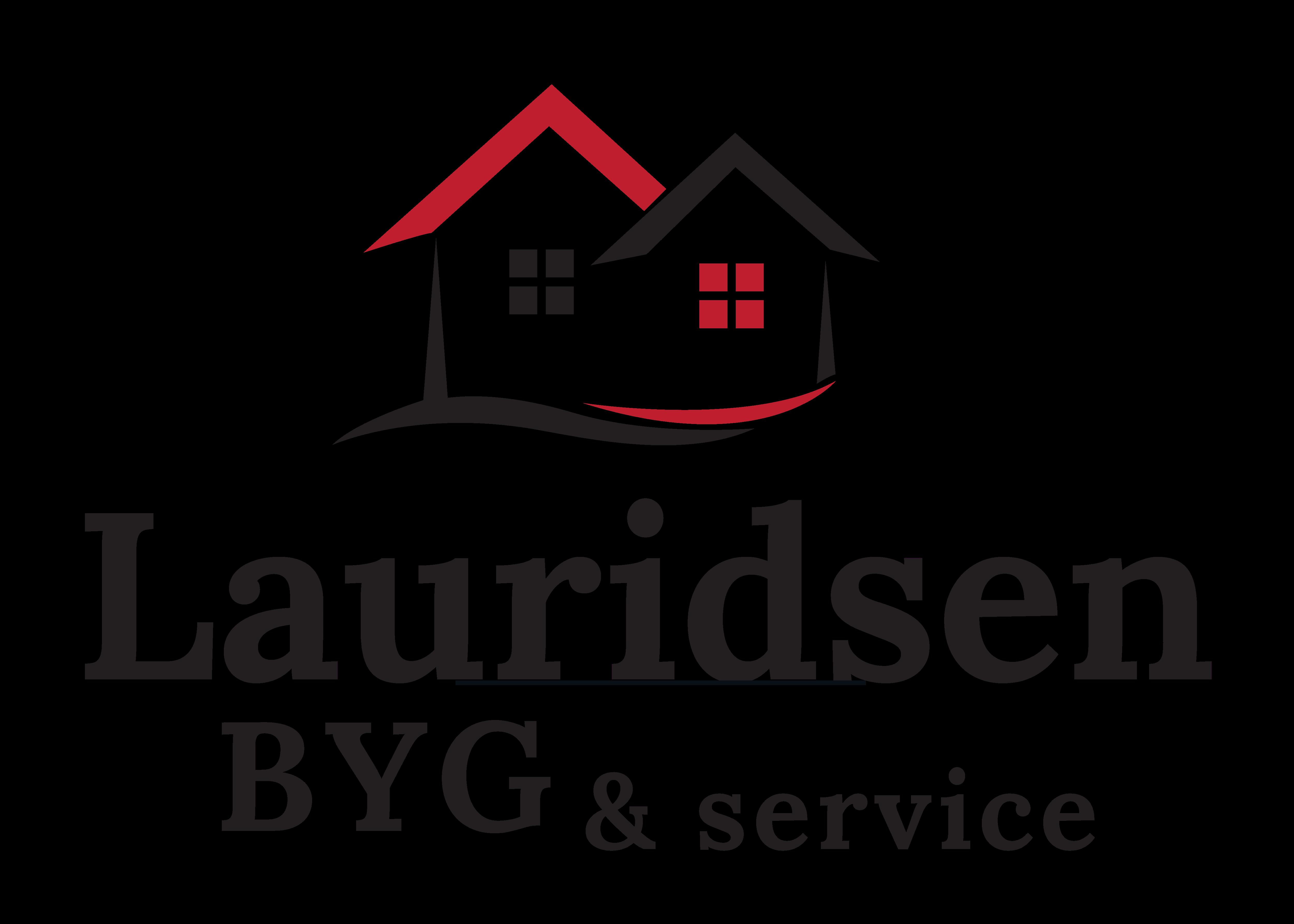 Byg & Service